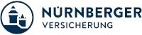NÜRNBERGER Versicherung-Privat-Haftpflicht Kompakt