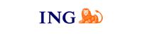 ING-Baufinanzierung