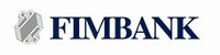 FIMBank-Festgeld