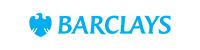 Barclaycard-Barclaycard Kredit