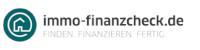 Logo von/der immo-finanzcheck.de
