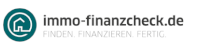 immo-finanzcheck.de-Baufinanzierung