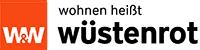 Logo von/der Wüstenrot Bausparkasse