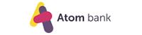 Atombank-Festgeld