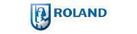 ROLAND Rechtsschutz-Kompakt-Rechtsschutz