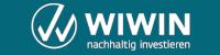 wiwin-ENERGETISCHES WOHNEN IN DER ROSTOCKER ALTSTADT