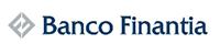 Banco Finantia-Festgeld