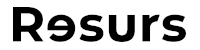 Resurs Bank-Festgeld