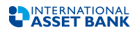 International Asset Bank-Festgeld