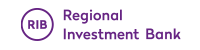 Regional Investment Bank-Festgeld