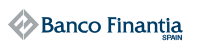 Banco Finantia Spain-Festgeld