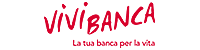 ViViBanca-Festgeld