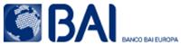 Banco BAI Festgeld Produkt-Check