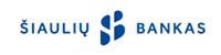 Siauliu Bankas Festgeld Produkt-Check