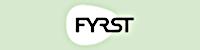 FYRST-Fyrst Base