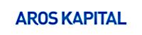 Aros Kapital-Festgeld