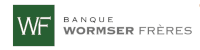 Banque Wormser Freres-Festgeld - Weltsparen