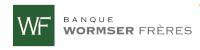 Banque Wormser Frères