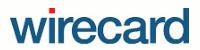 Wirecard Bank-PrepaidTrio