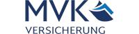 MVK Versicherung-Klassik