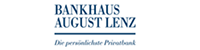 Bankhaus August Lenz