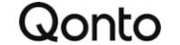 Logo: Qonto
