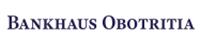 Bankhaus Obotritia
