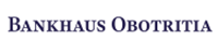 Bankhaus Obotritia-Festgeld