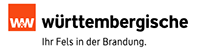 Württembergische Versicherung-PremiumSchutz