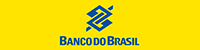 Banco do Brasil (Wien)-Tagesgeld/Flexgeld24