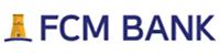 FCM Bank-Festgeld