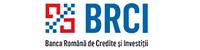 BRCI Bank-Festgeld
