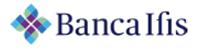 Banca IFIS-Festgeld