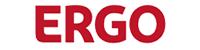 ERGODirekt-Garantieversicherung ohne Diebstahlschutz