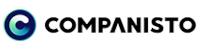 Companisto-BLUQUIST