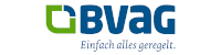 BVaG