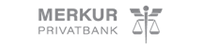 MERKUR Privatbank