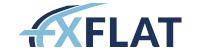 FXFlat