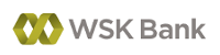 WSK Bank