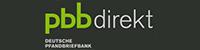 pbb direkt-Festgeld