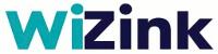 WiZink (antes Bancopopular-e)