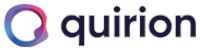Logo: quirion