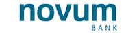 Novum Bank-Festgeld