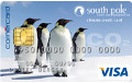 Climate Credit Card