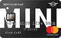 Mini Credit Cards - MINI Credit Card Basic