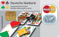 Deutsche Skatbank
