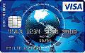 International Card Services