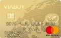 Prepaid MasterCard Gold