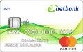 netbank - netbank MasterCard Debit