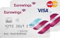 Eurowings Kreditkarten Classic
